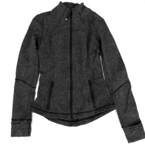 Lululemon Defined Jacket (Size 2/4)
